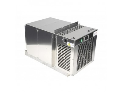 Climatiseur WineCool FC25