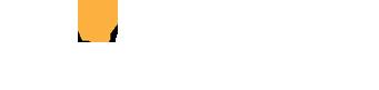 PICLA - Inrichting en klimaatregeling van wijnkelders