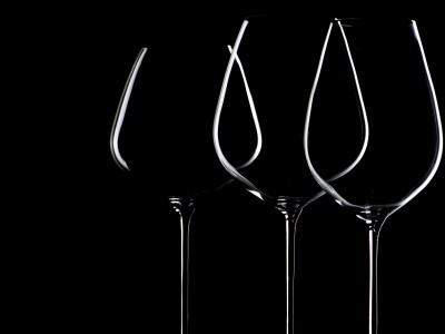 Lehmann Glass Hommage