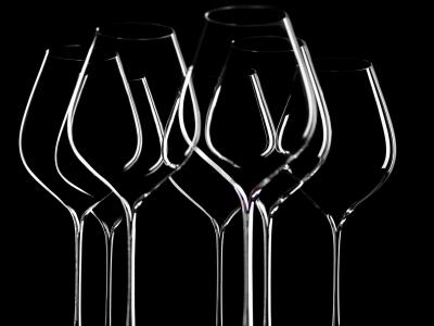 A.Lallement Lehmann Glass