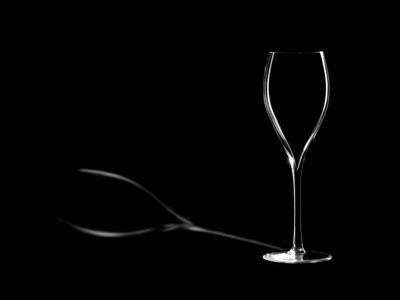 LehmannGlass-Authentiques - wijnglazen