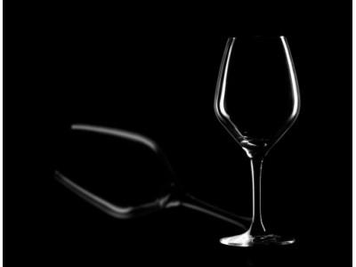 LehmannGlass-Excellence - wijnglas