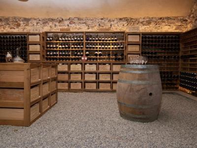 Casier d'antan_Cave à vin