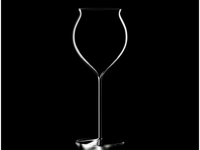 Lehmann Glass Synergie Saké