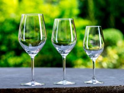Lehmann Glass - verre de dégustation