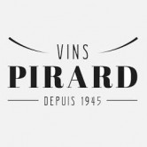 Espace vin Pirard -rangement cave à vin