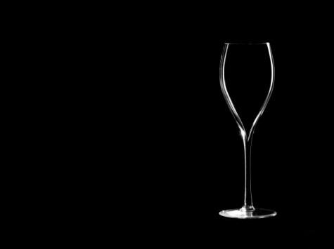LehmannGlass-Authentiques