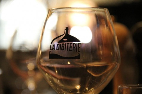 Lehmann Glass - Verre personnalisé - glas met opdruk