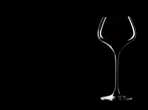 lehmann Glass cocktail