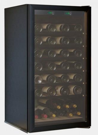 Tastvin-armoires à vin
