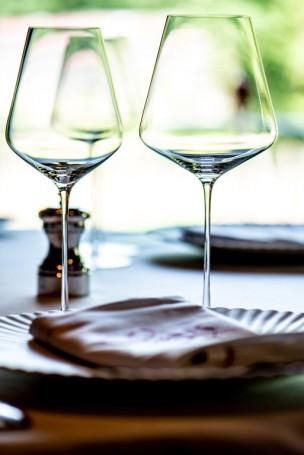 Lehmann Glass F.Sommier