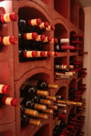 Privé, VintageView, Winemaster & Bloc Cellier