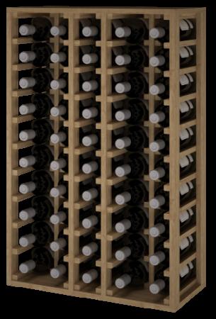 VinoWood 105 - 50 magnums