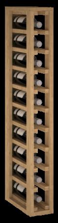 VinoWood 105 - 10 flessen/bouteilles