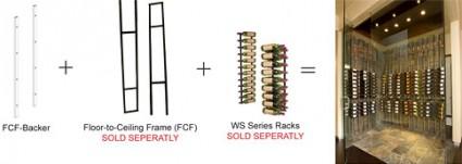 FCF-Backer-P