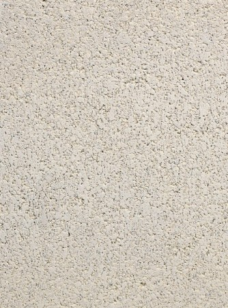 PROMO Bloc Cellier standaard/standard wit/blanc