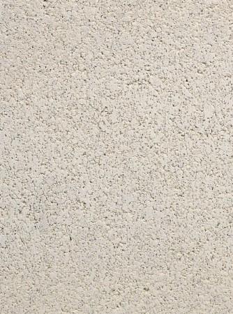 Bloc Cellier pierre naturelle blanche de Dordogne