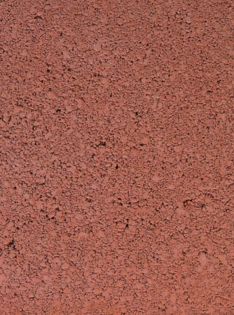 Bloc Cellier matériau