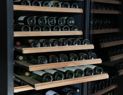 Armoire à vin T250 V