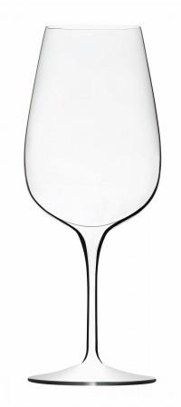 LehmannGlass-Vinalies