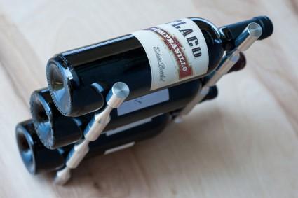 Vintage VIew Vino Pins verlengstuk / extension