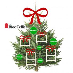 Promo Bloc Cellier Blanc -Mini