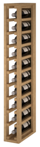VinoWood 105 - 10 flessen