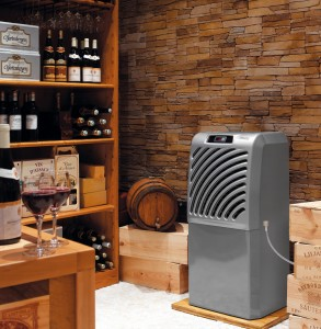 WineMaster SP100 Pro