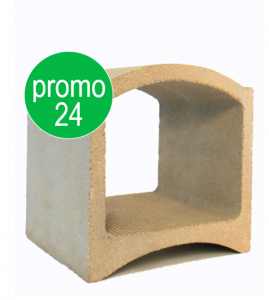 24 Bloc Celliers 2/3 XL