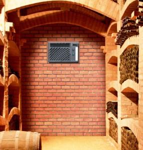 Fondis WineMaster C50