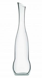LehmannGlass-Oenomust Decanter 75