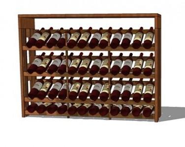 Casier d'antan_Cave à vin_medium-bas