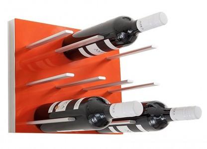 STACT wijnrek-rangement bouteilles