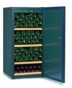Tastvin Wijnkast T142 S