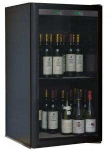 Tastvin Wijnkast Vigneronne