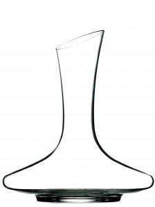 LehmannGlass-Vignoble Carafe